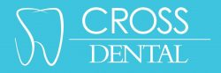 Cross Dental